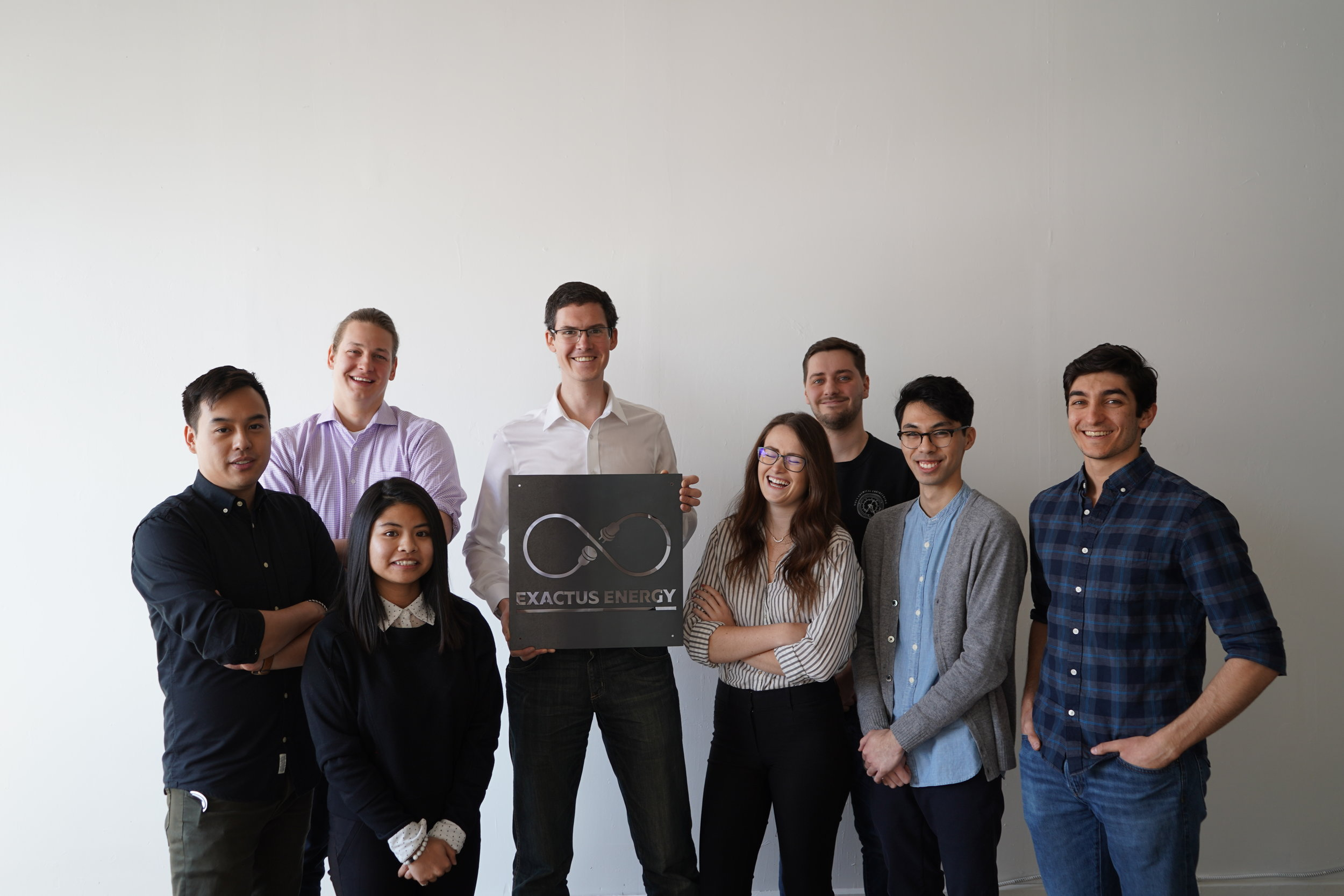 Exactus Solar Designers