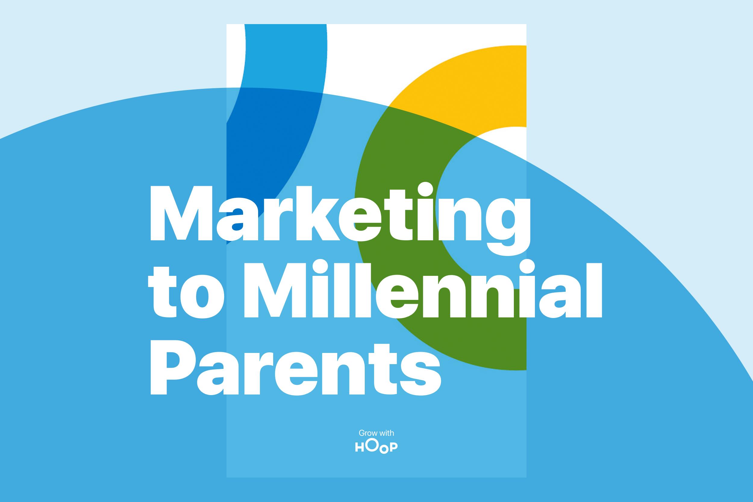 190225_Cover_Marketing to Millennials.jpg
