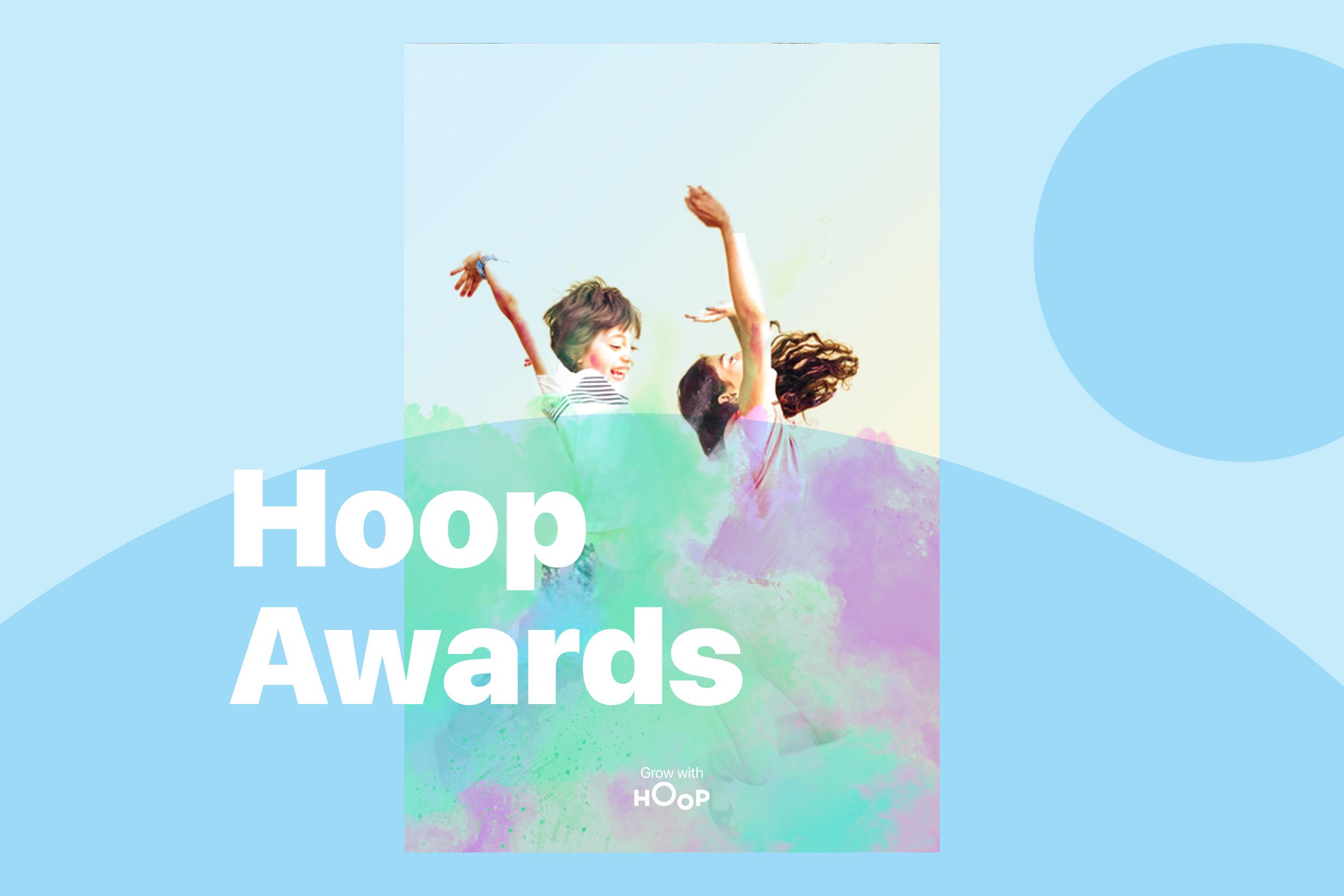 190722_Cover_Hoop-Awards-2020.jpg