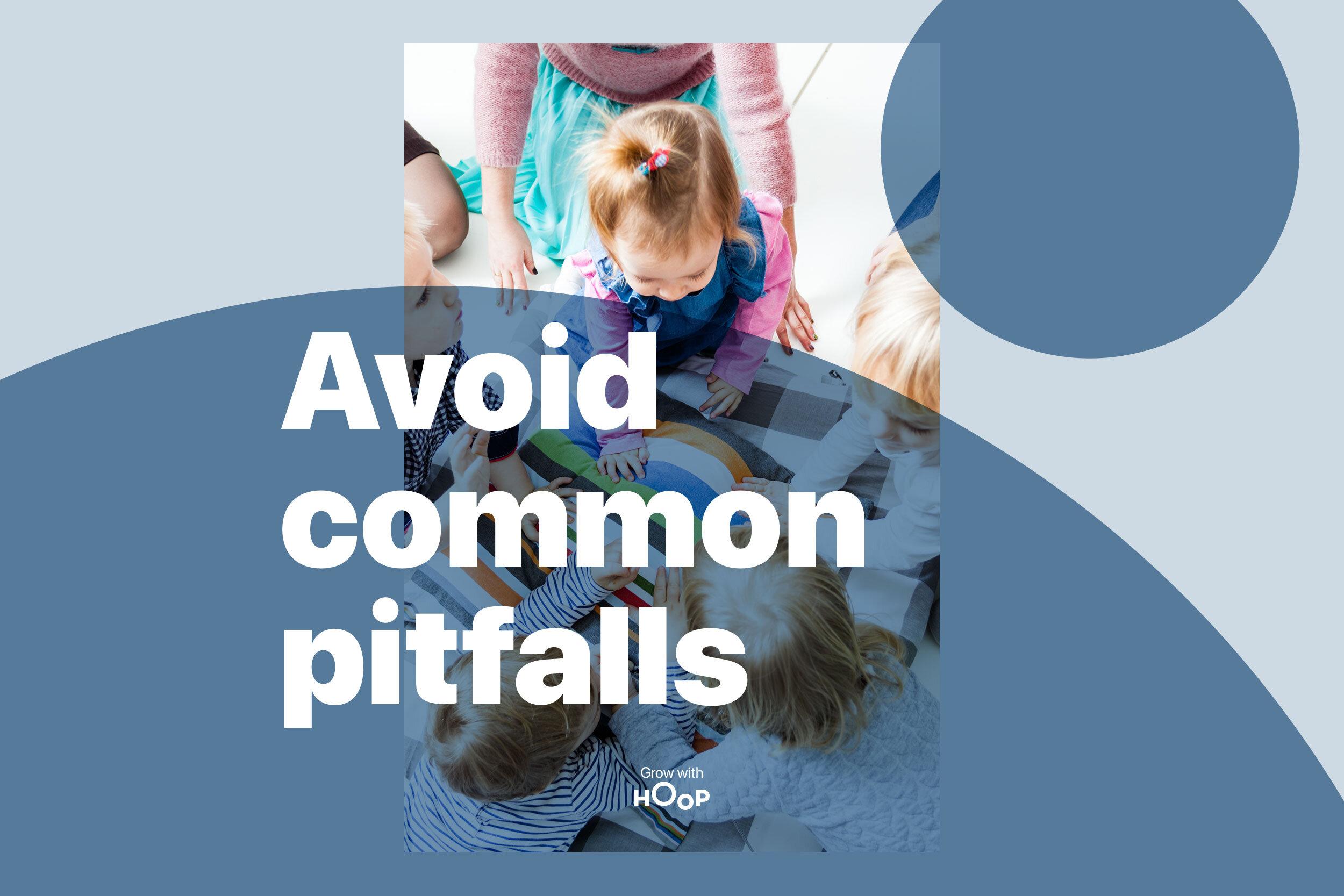 190923_Cover_Avoid-Common-Pitfalls.jpg