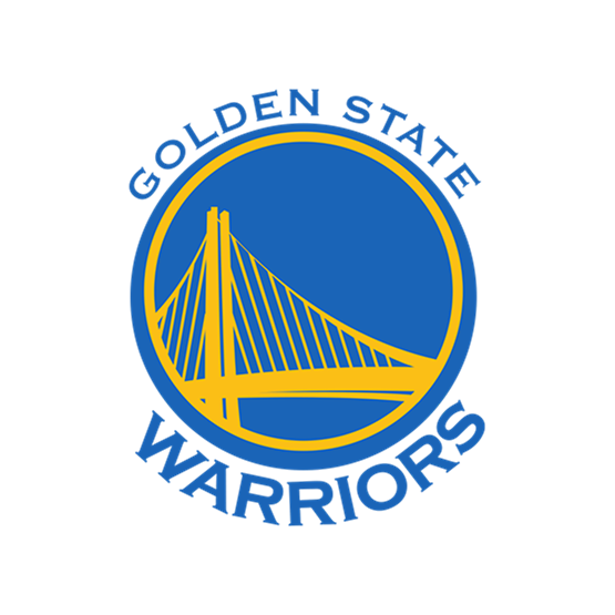golden-state-warriors-kepsar.png