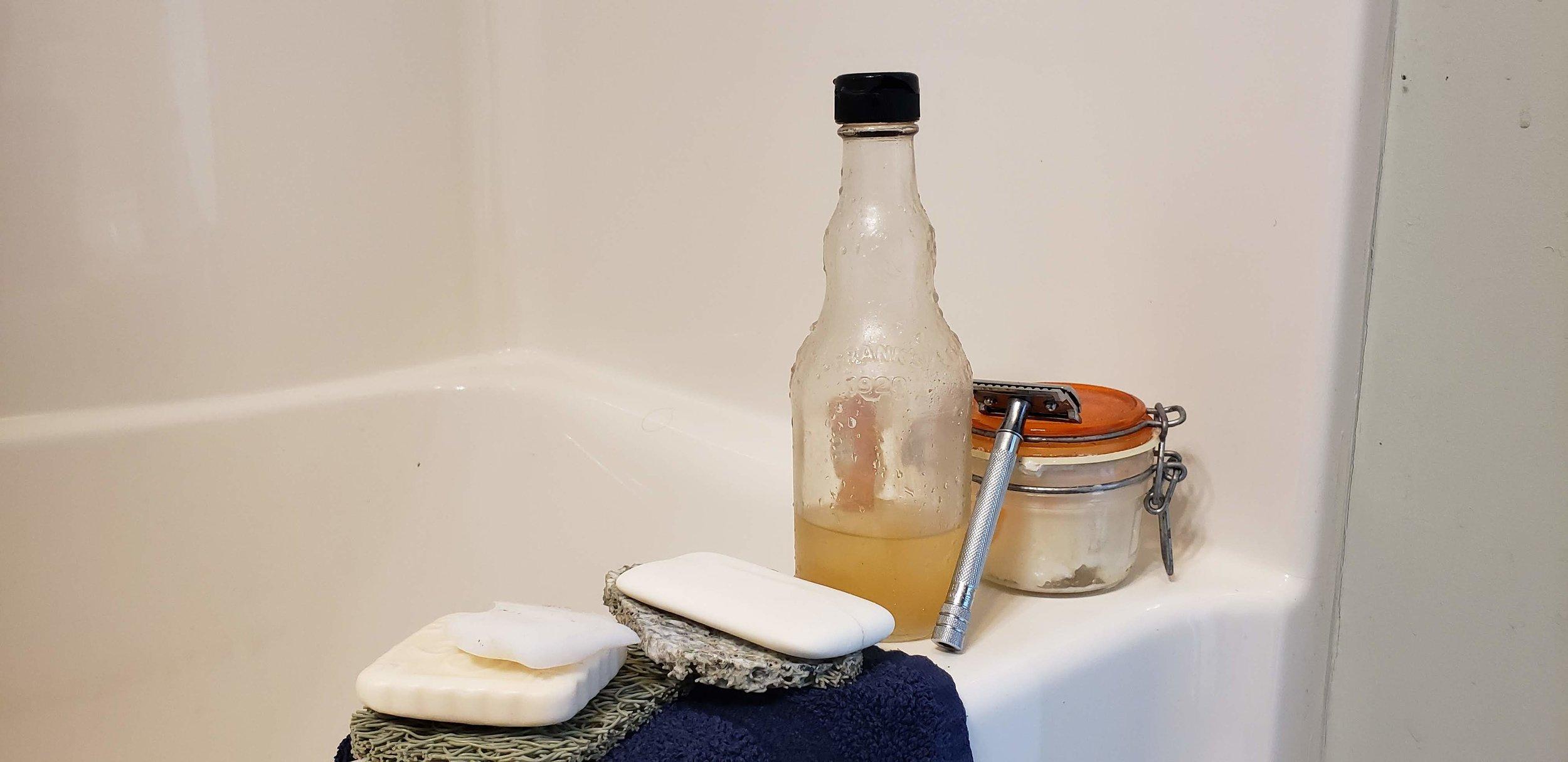 bathstuff