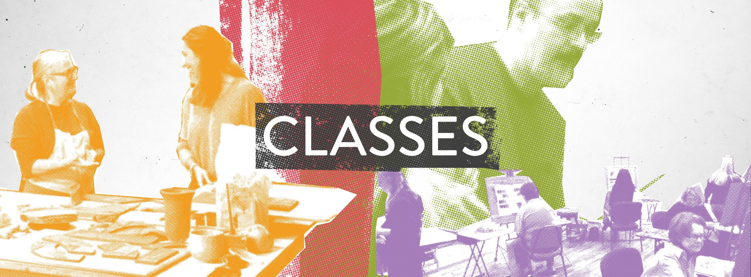 website image classes.jpg