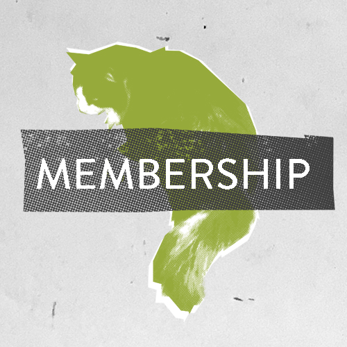 membership graphic.jpg
