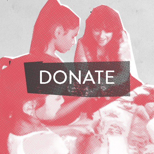 donate graphic.jpg