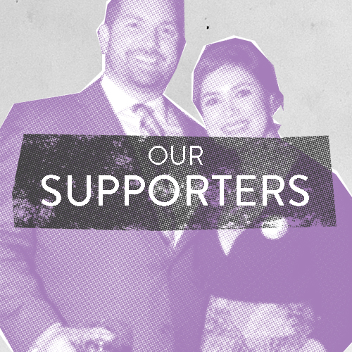 supporters graphic.jpg