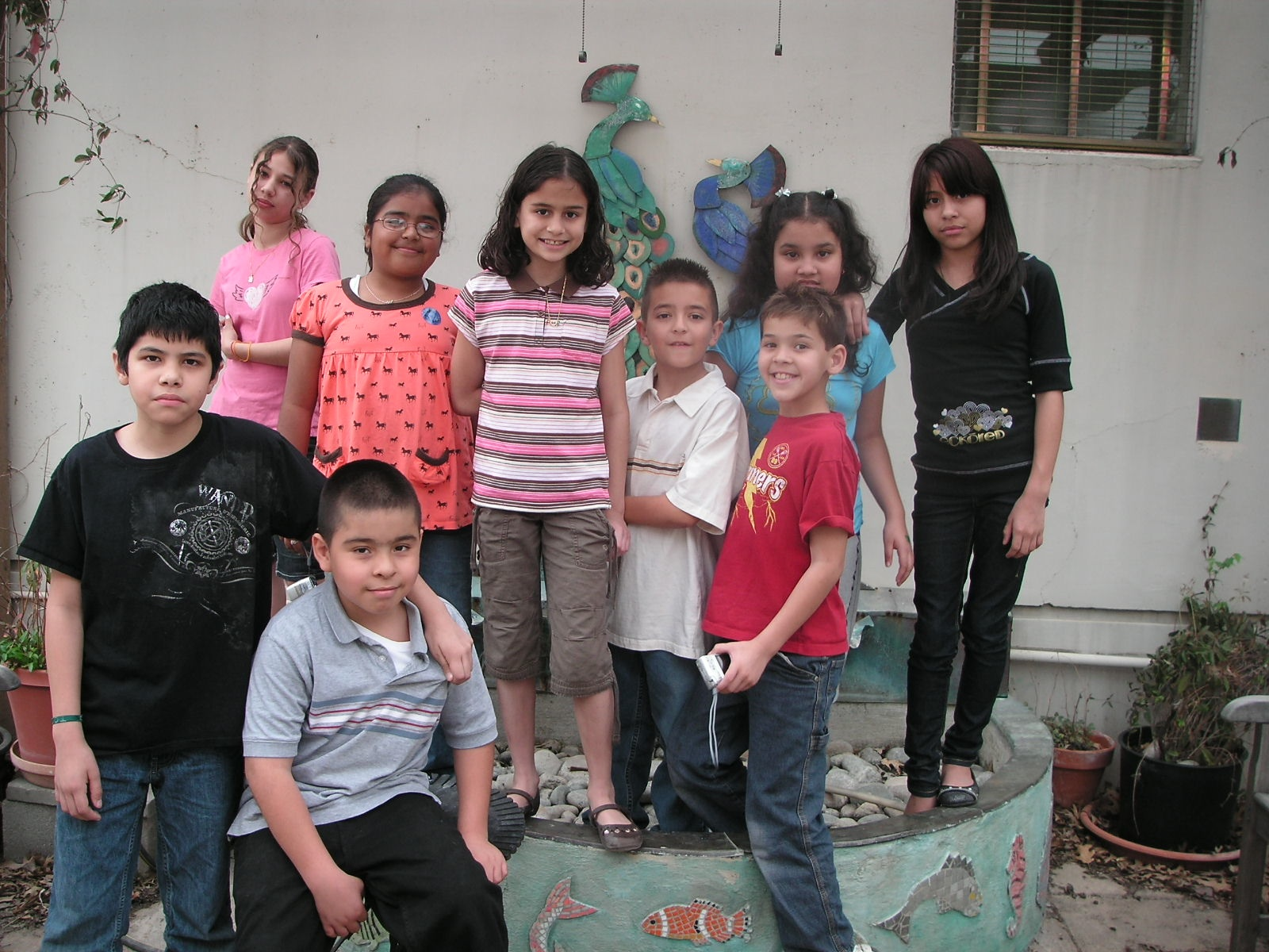 UnseenAmerica 09.jpg