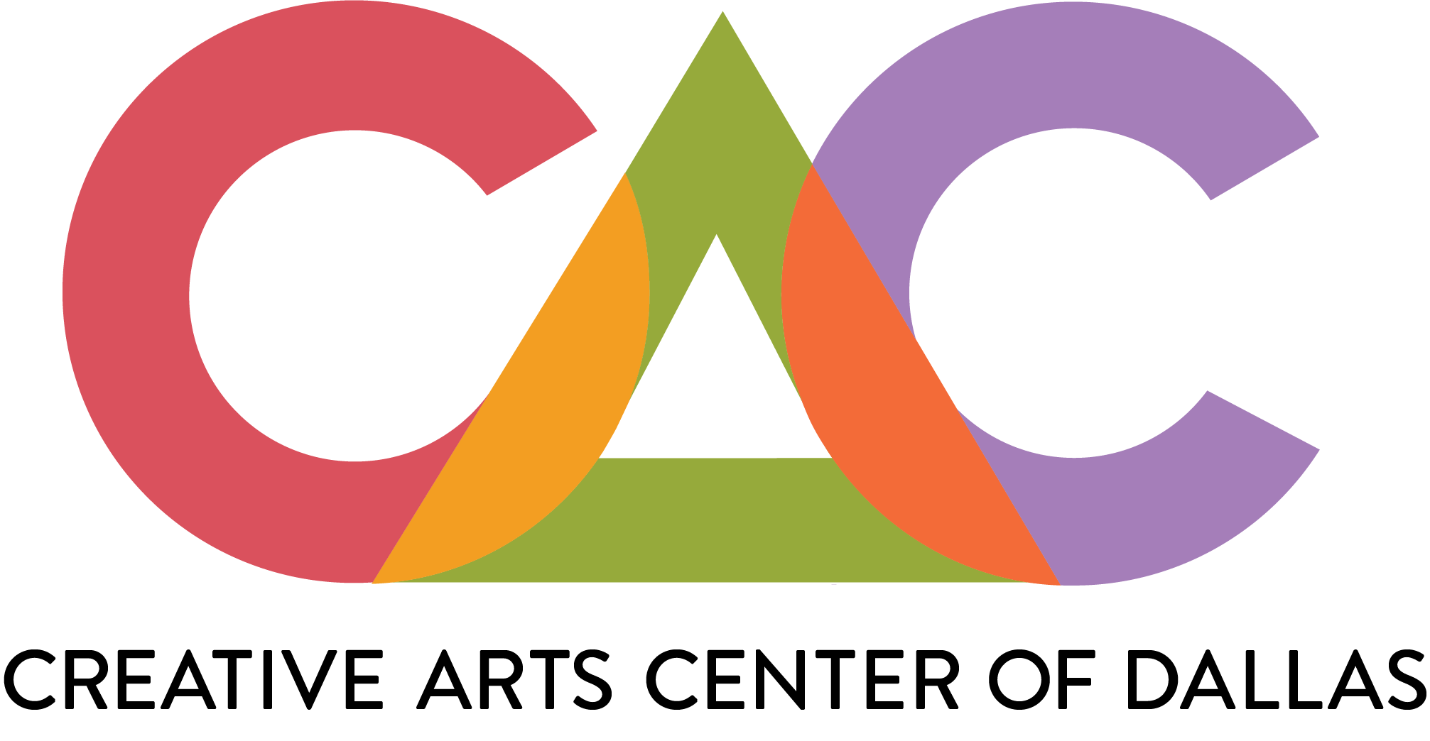REVISED New CAC LOGO_met 2.png