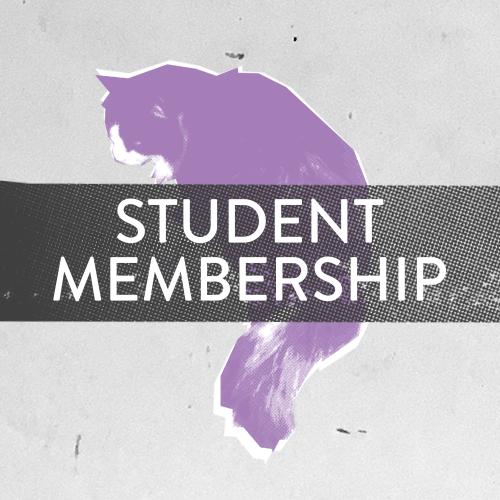 stu member graphic.jpg