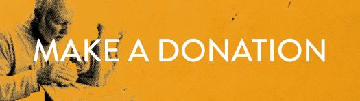 button donation.jpg