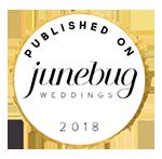 Junebug Published copy2.png