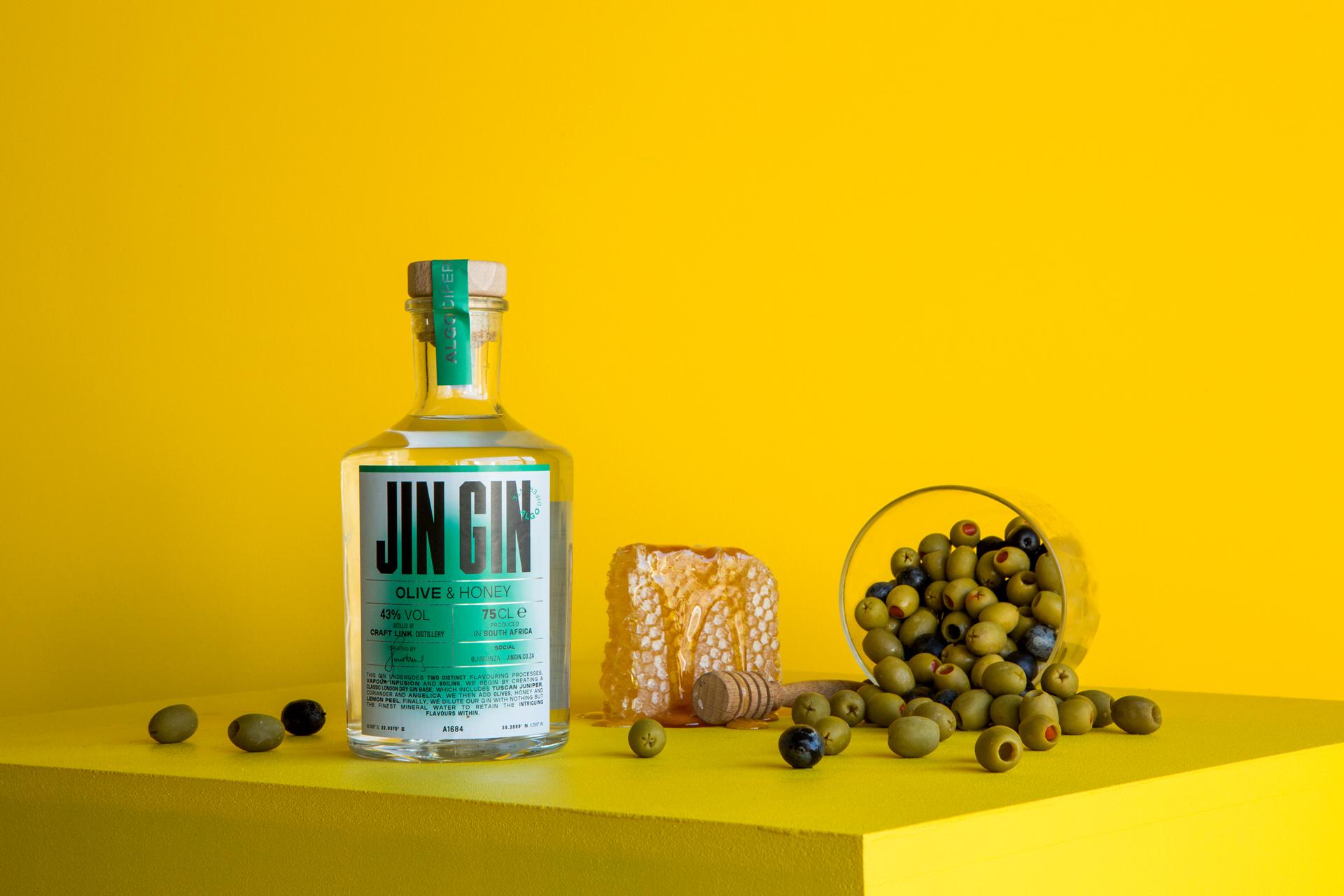 Jin-Gin-Olive-&-Honey.jpg