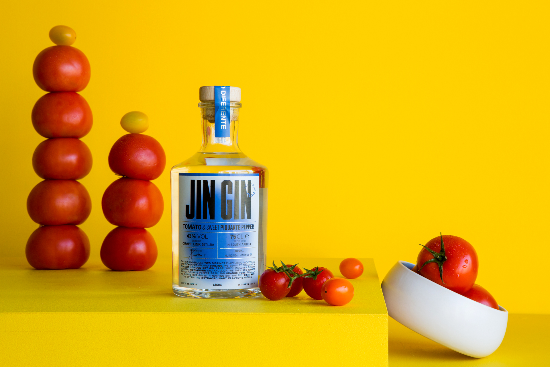 Jin-Gin-Tomato-&-Sweet-Piquante-Pepper.jpg