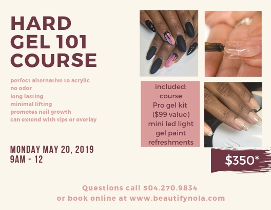 hard gel 101 course.jpg