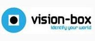 vision-box.jpg