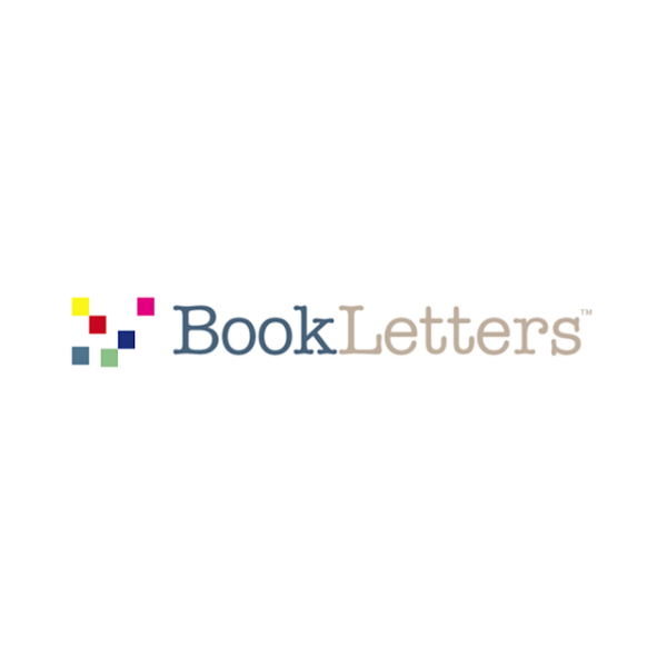 BookLetters