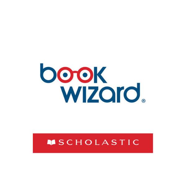 Book WizaRD