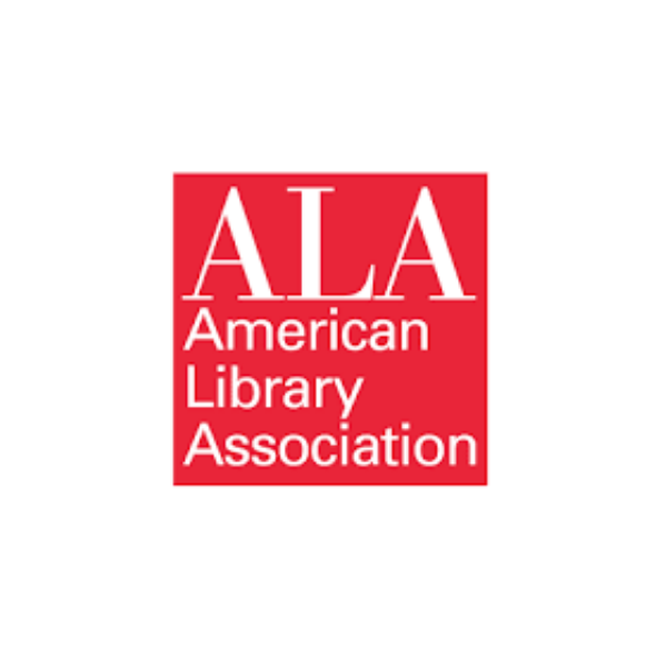 ALA Great Websites for Kids