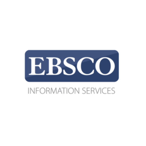 Ebsco Primary Search Information Services for Ramsey Free Public Library
