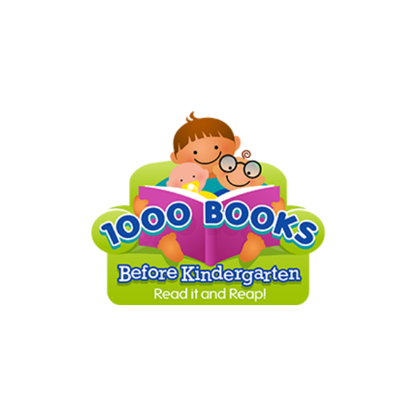 100 Books Before Kindergarten for the Ramsey Free Public Library in New Jersey (3).png