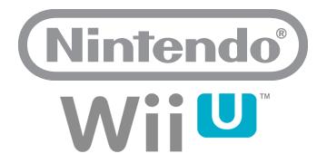 Nintendo_Wii.png