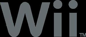 nintendo_wii-logo-E4CABBC790-seeklogo.com.png