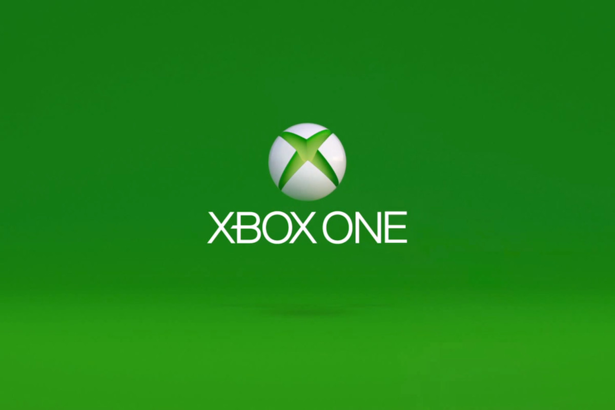 xbox_one.0.1473206294.0.png