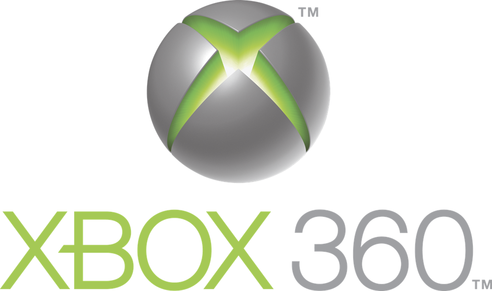 Xbox_360_logo.png