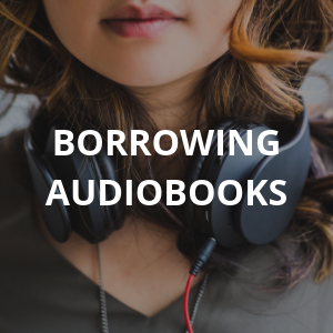 Borrowing Audiobooks from Ramsey Free Public Library (8)