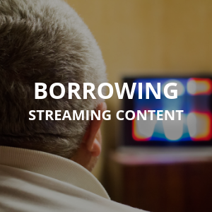 Borrowing Streaming and Downloadable Content from Ramsey Free Public Library (1)