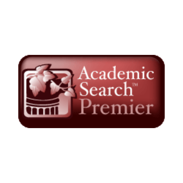 Academic Search Premier Ramsey Library.png