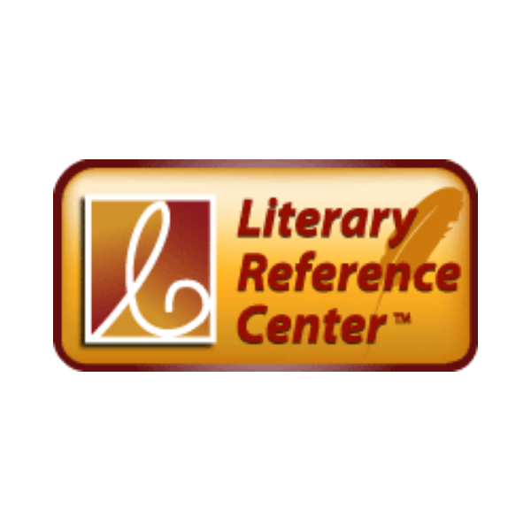 Literary Reference Center.png