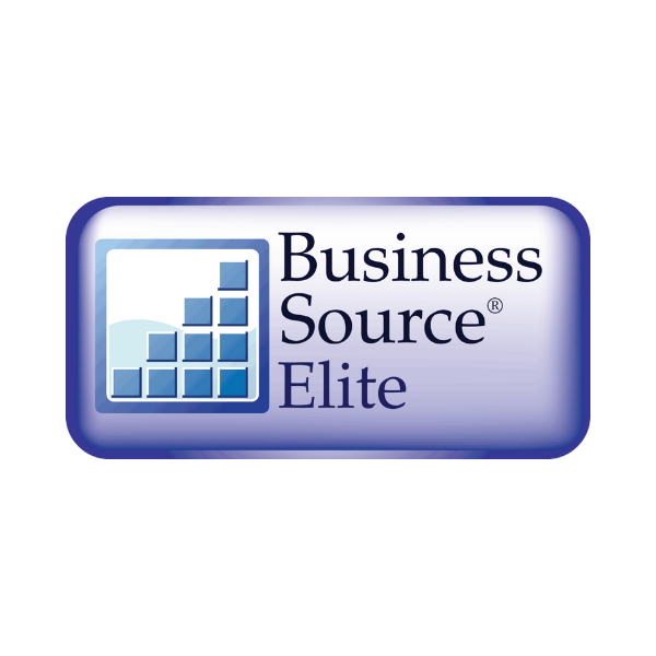 Business Source Elite - Ramsey Library.png