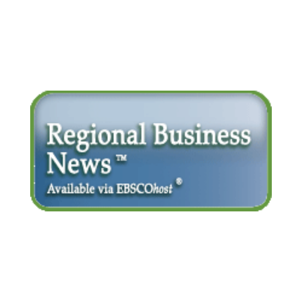 Regional Business News - Ramsey Library.png