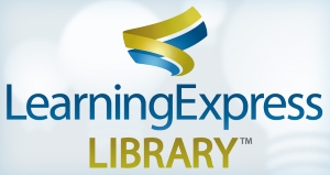 Learning Express - Ramsey Library.png