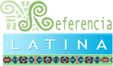 Referencia Latina - Ramsey Library.png