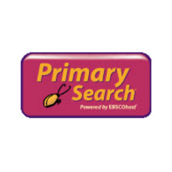 Primary Search - Ramsey Library.png
