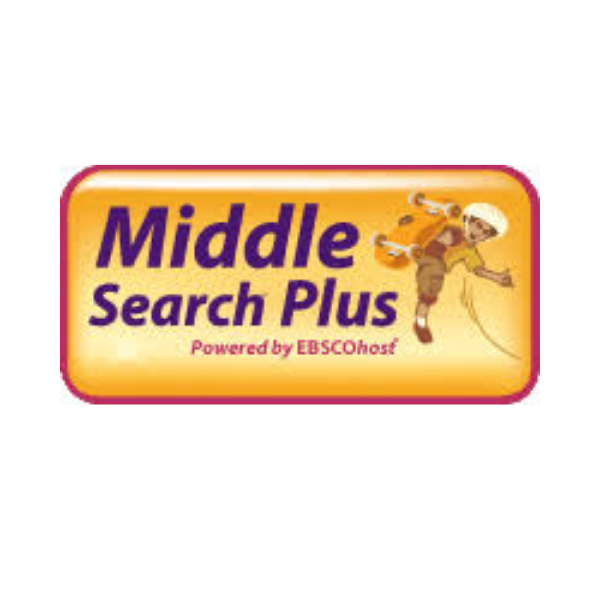 Middle Search Plus - Ramsey Library.png