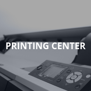 Printing and Scanning at Ramsey Library