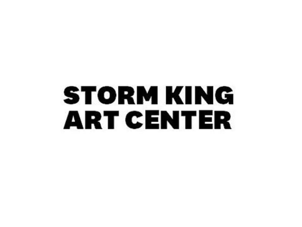 Storm King Art Center Museum Passes Available at Ramsey Free Public Library (7).png