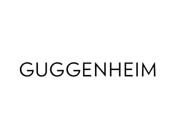 guggenheim Museum Passes Available at Ramsey Free Public Library (3).png