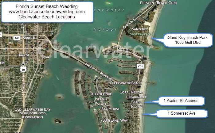4a-map-clearwater-beach-locations.jpg