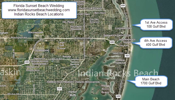 4a-map-indian-rocks-beach-locations.jpg