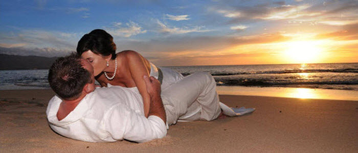 beautifulsunsetbeachwedding.jpg