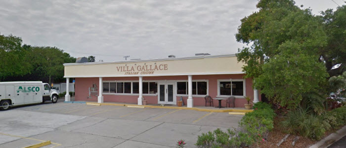 reception-villa-gallace (2).jpg