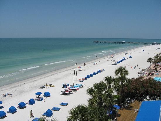 redington-beach.jpg
