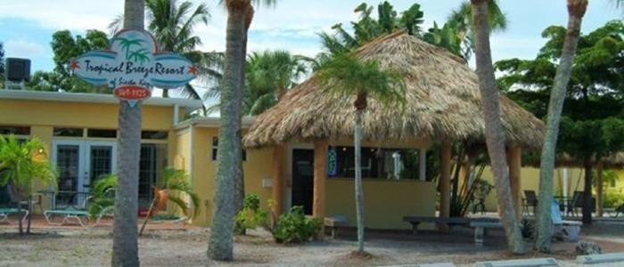Tropical Breeze Resort.jpg