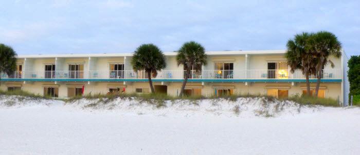hotel-anna-maria-island-bali-hai-motel.jpg