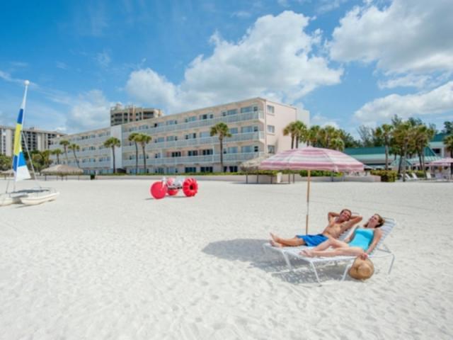 sandcastle-resort-at-lido-beach-238-e580f748570d882b5b9b26965ea322e7.jpg