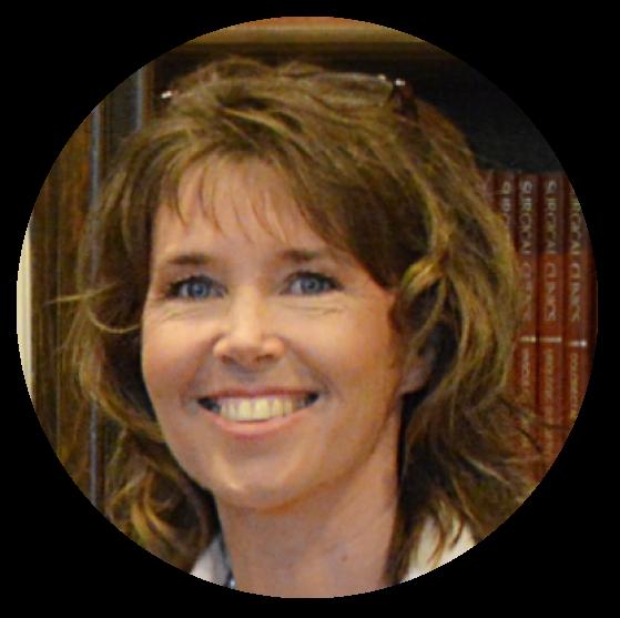 Stephanie McCarter MD -